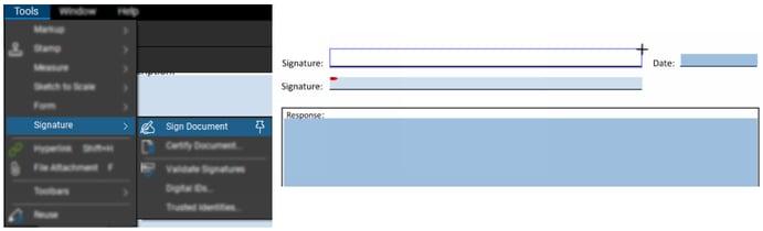 sign-document-field-in-bluebeam-revu