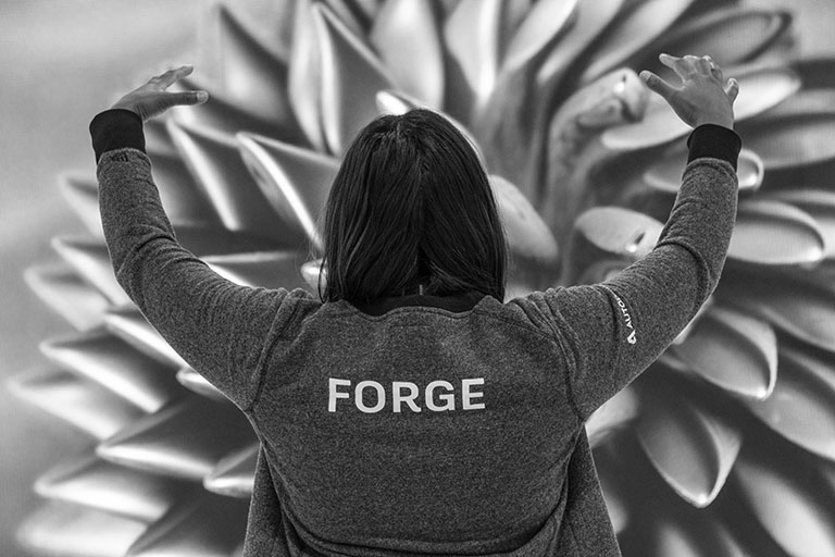 What is Autodesk Forge and How Can It Benefit You?