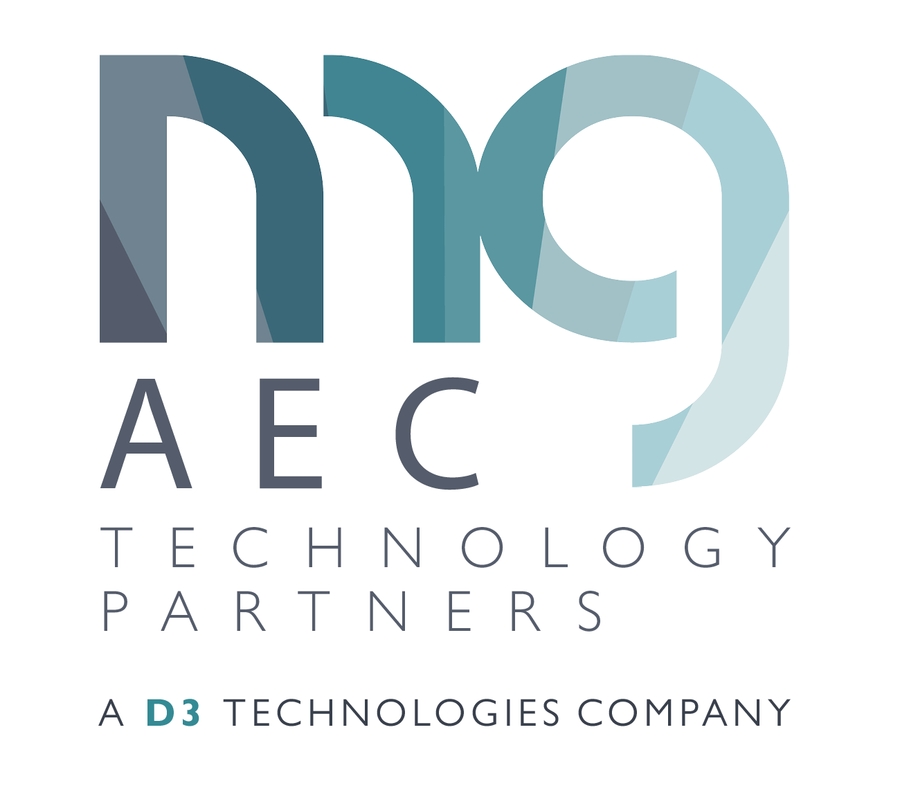 D3 Technologies and initial.aec Expand Partnership