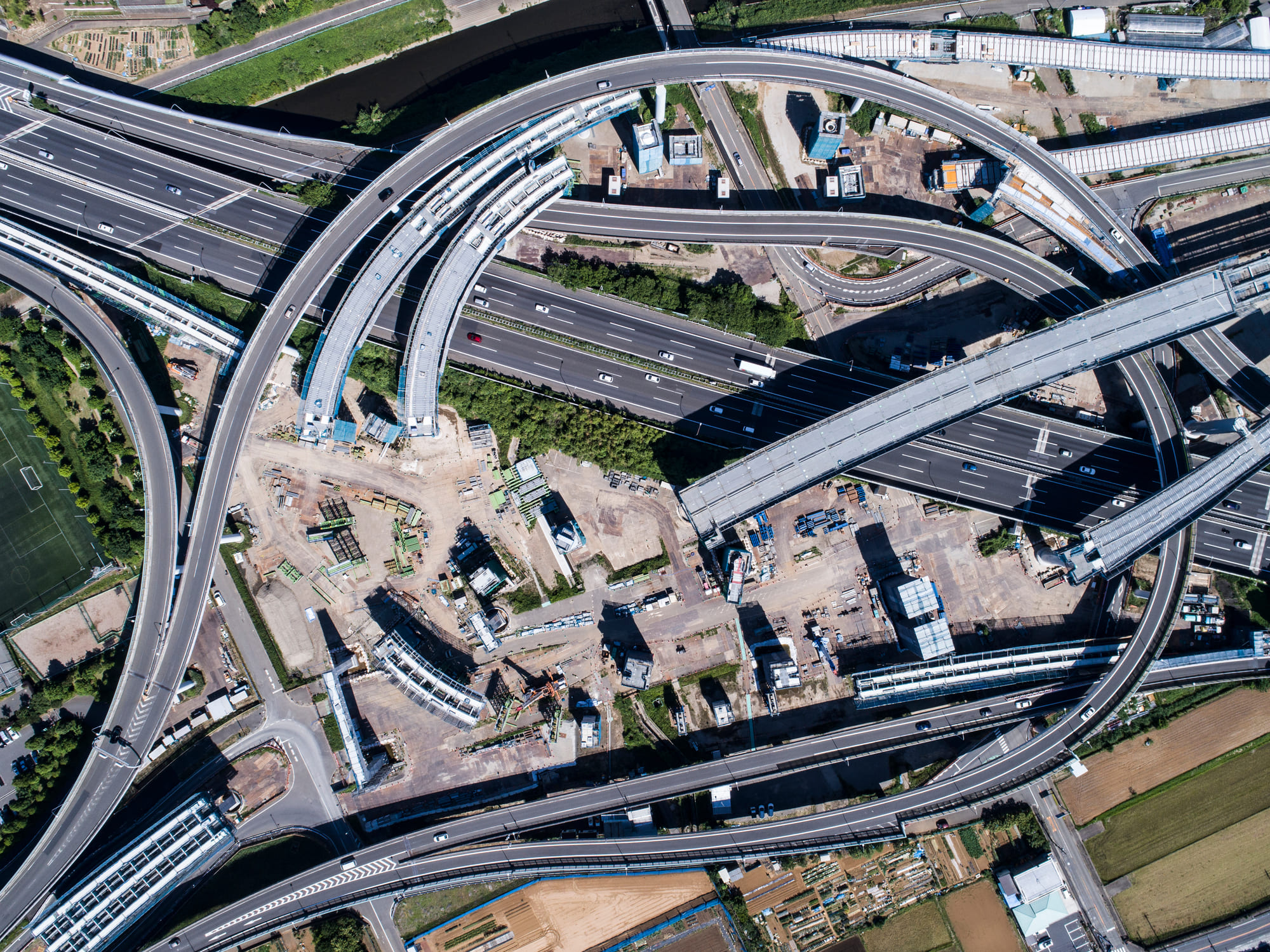 MG Connected 2020.2 – Infrastructure Design Edition