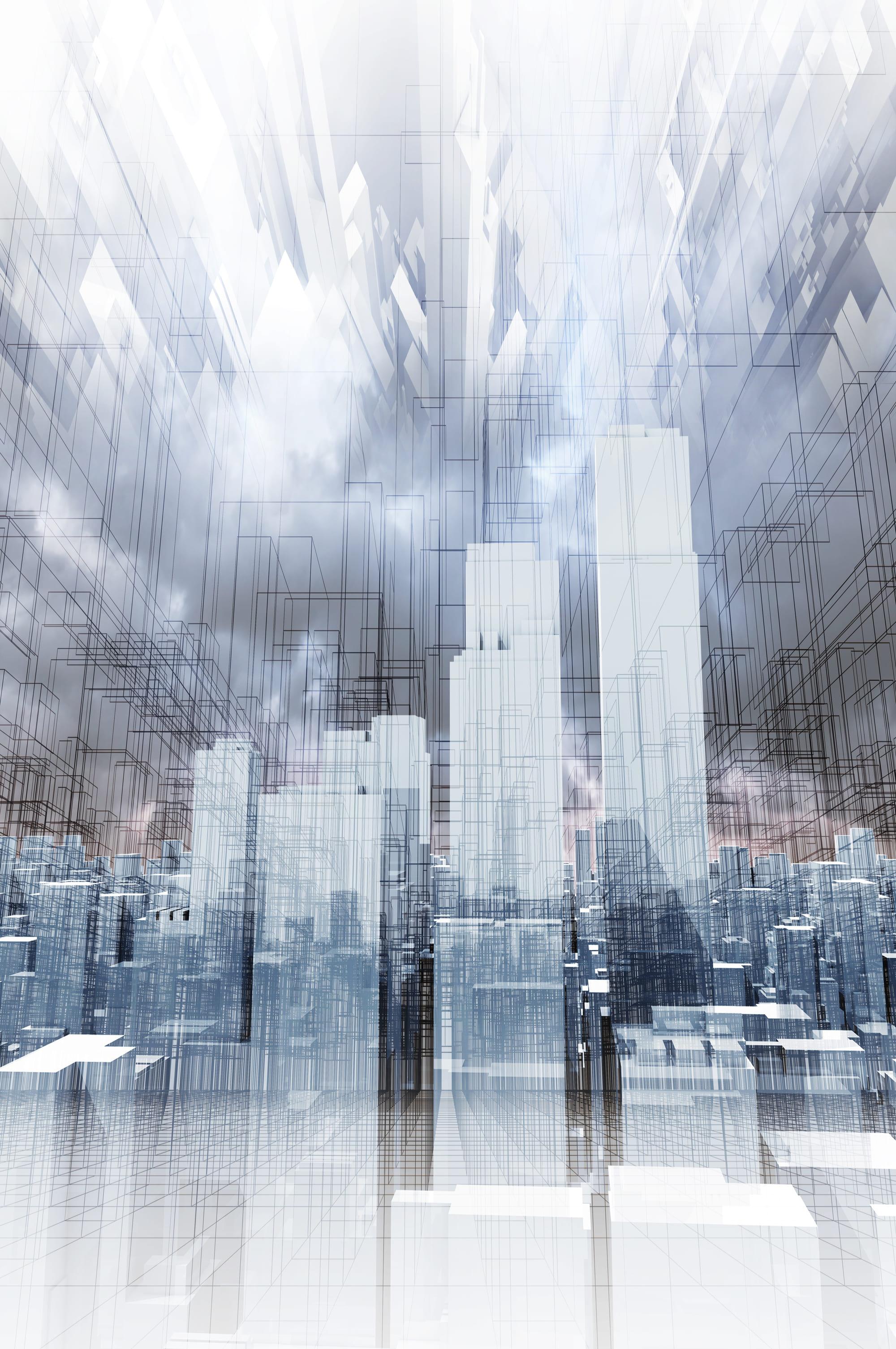 MG Named a U.S. Reseller Partner for CyberCity 3D, Inc.